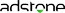 adstone logo